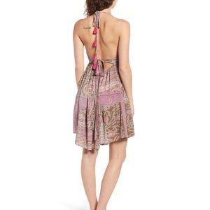 Anthropologie Raga Dress, Size XS, M